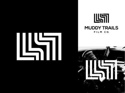 Muddy Trails Film Co.