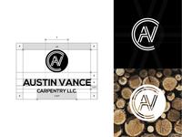 Austin Vance Carpentry Llc.