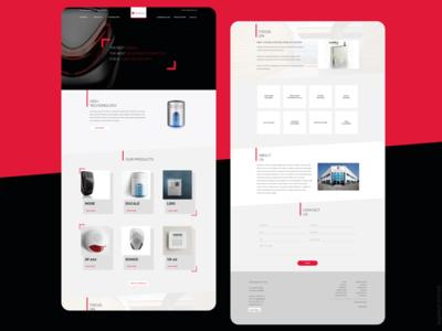 Web Site Design full