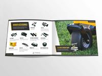Mower Brochure - 3 of 3