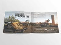 MDV Brochure - 2 of 3