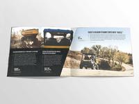 MDV Brochure - 3 of 3