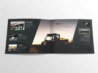MDV Accessory Brochure - 3 of 3