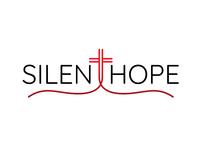Silent Hope Church Logo