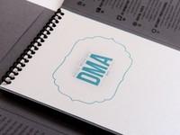 Digital Media Arts (DMA) Brochure