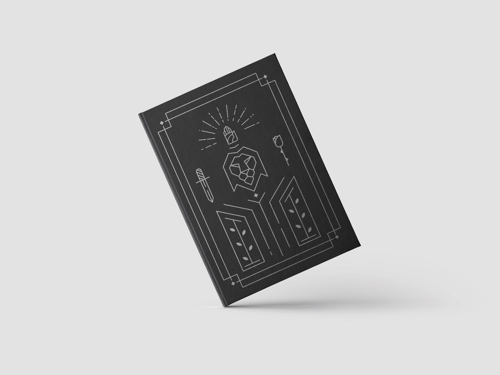 Bible Designs