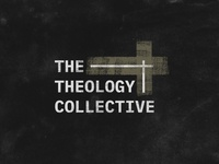 The Theology Collective