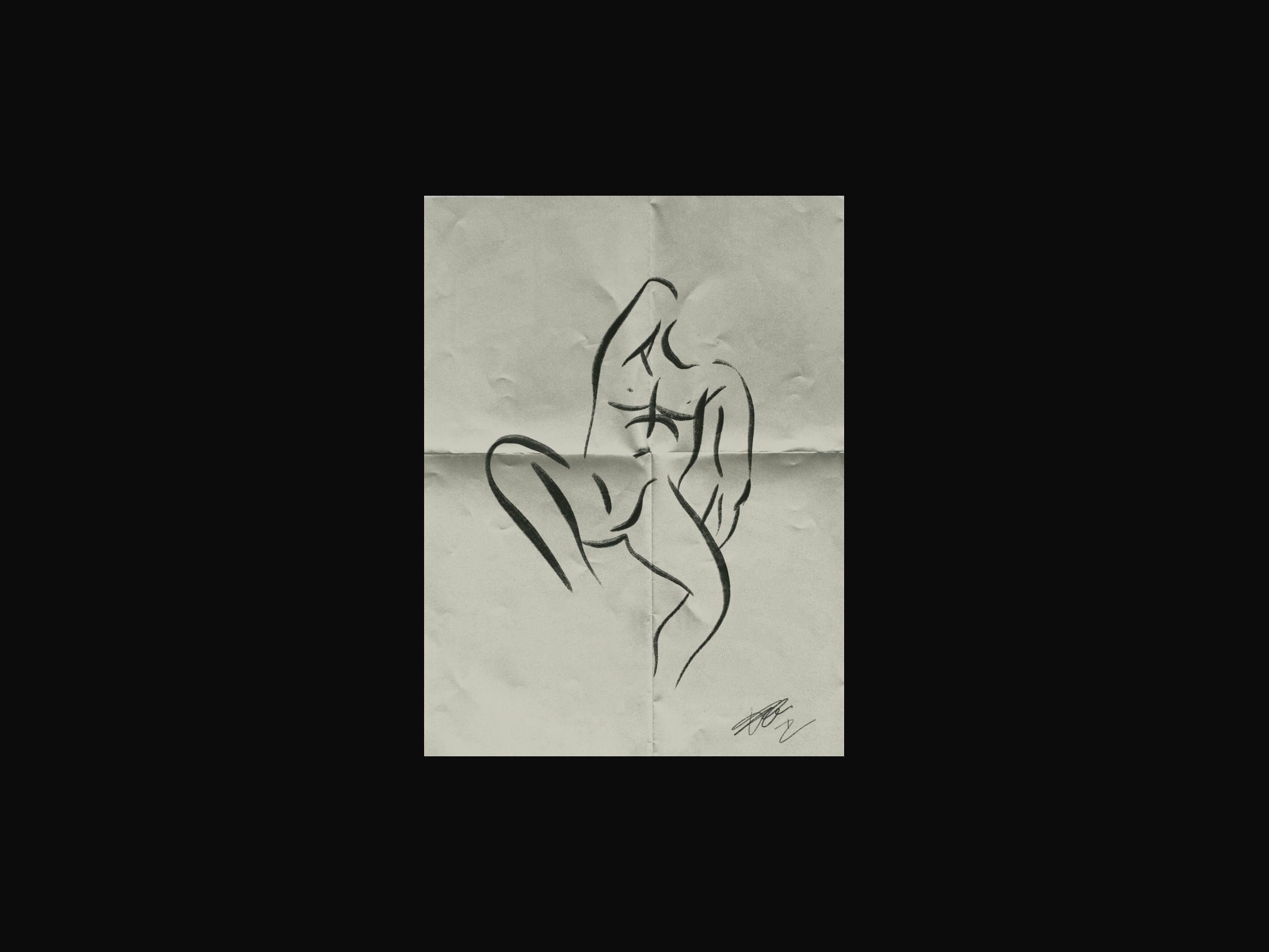 Untitled 7 copy
