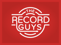 The Record Guys