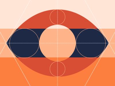 Glantz Eye illustration