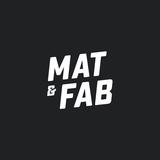 mat&fab