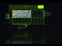 Legacy Tech 01