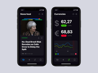 TASS Now iOS App