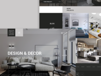 Site about Design & Decor