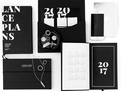 notebook lance plans booklet book style plans white and black notebook design