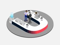 Workspace Culture - U