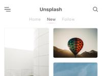 Unsplash 1