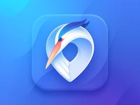 Yakoi App Icon