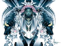 Death Of Gaia by Orlando Arocena 2013