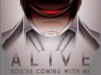 Dead Or Alive 2014 Orlando Arocena