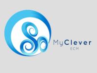 MyClever ECM