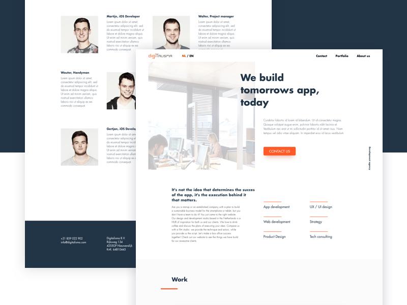 Digitalisma webdesign webdesign dev app development digitalisma