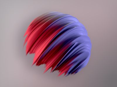 Abstract twist