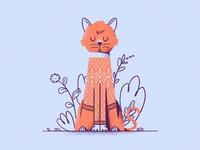 i Cat