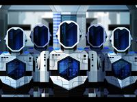 Bot Army
