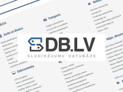 SDB Logotype