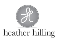 Heather Hilling