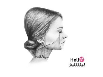 Hello Creative Stranger! 😊