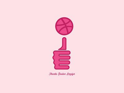 My First Shot brand logo gift thanks first shot debut icon