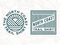 North Coast Trail Shirt