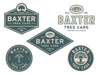 Baxter Tree Care