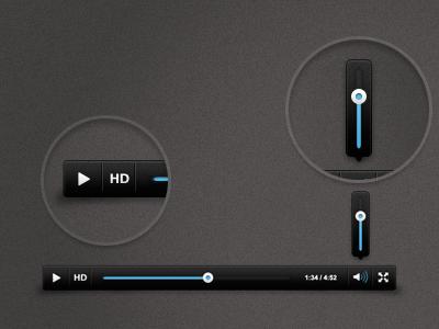 Dark video plaver v.1.0.1 video player dark