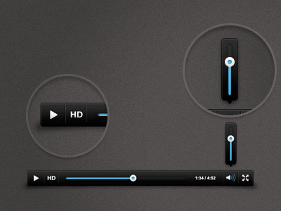 Dark video plaver v.1.0.1 video player dark