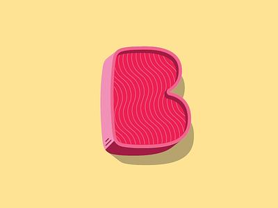 BigBi effect logo b bigbi