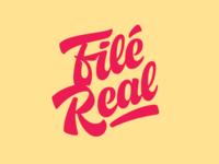 Filé Real