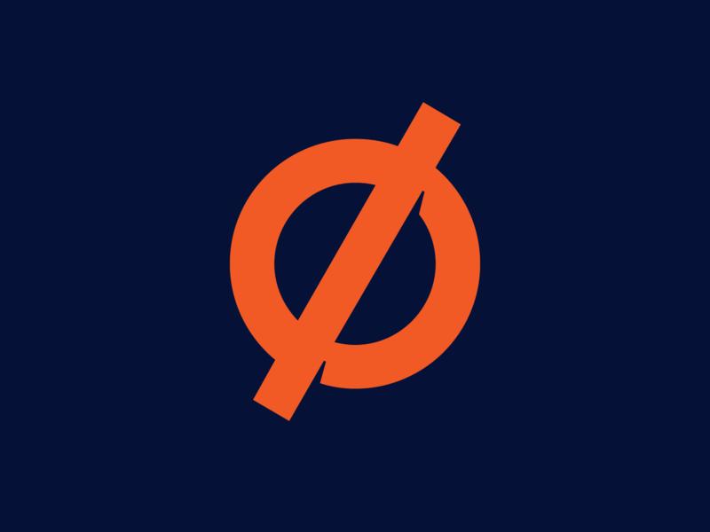 Brio type logo design branding typography lettering