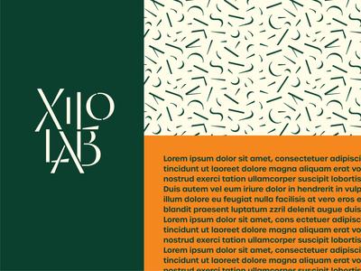 XiloLab & Pattern