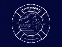 Oh Geronimo
