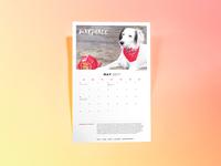 SOS Calendar