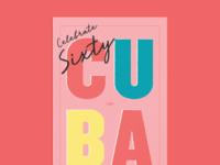 Cuban Birthday