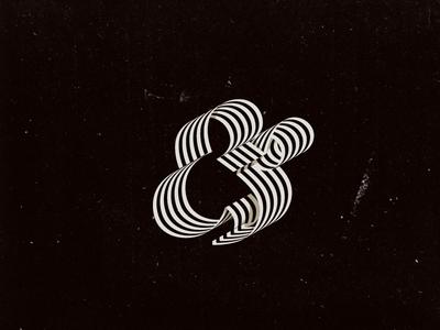 Fraktur Ampersand
