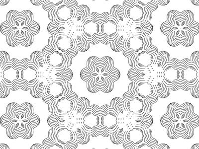 Patterns-stripe