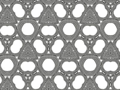 Pattern-stripes4
