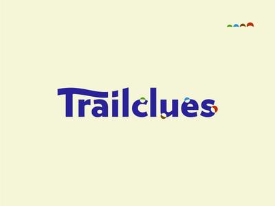 Trailclues
