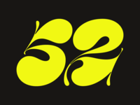 2018-Numerals WIP
