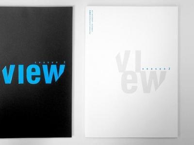 Magazine VIEW
